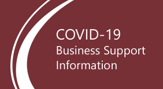 COVID-19 Business Support Information