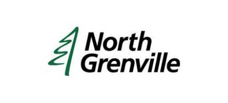 North Grenville logo
