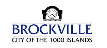 City of Brockville